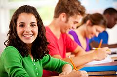 SMART onlinekurs og trening