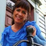 Marianne Hole